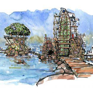 ocean-tree-house-color-sketch-no-txt
